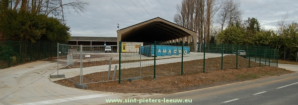 2013-12-31-containerpark_01