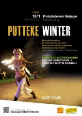 2014-01-18-affiche-putteke-winter