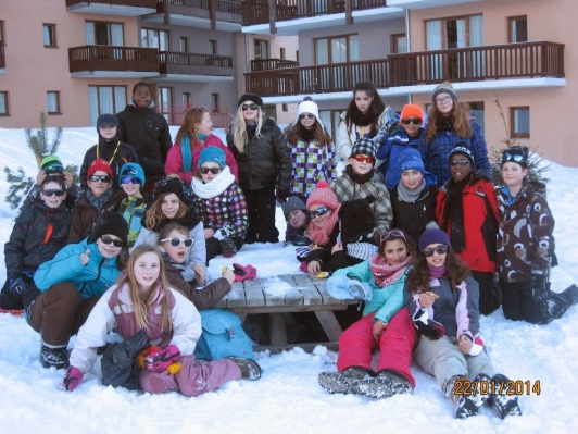 2014-01-22-ski