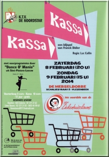 2014-02-09-affiche_blijspel-kassa-kassa