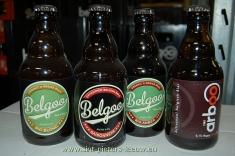 Belgoo-beer-bieren_Jo-Van-Aert