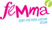 femma_sint-pieters-leeuw_zuun_logo