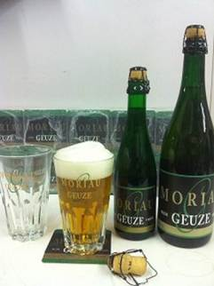 geuze-Moriau