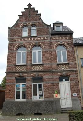 postweg-155_Vlezenbeek