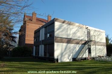 2014-02-03-klj-containers_tuin-pastorij-vlezenbeek_01