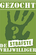 2014-02-05-de-strafste-vrijwilliger-2014