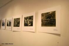 2014-02-14-fotoTentoonstelling-erfgoedcel_zilverlinde_02