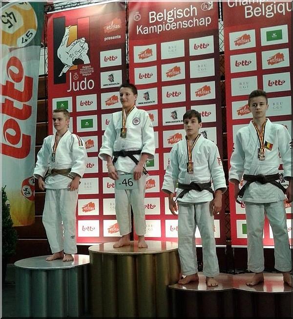 2014-02-15-Belgisch-kampioenschap_Nathan-zilver