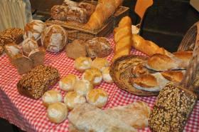 2014-02-18-bakkers-Merselborre_03