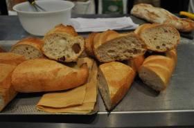 2014-02-18-bakkers-Merselborre_05