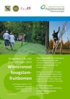 2014-02-19-wintersnoei