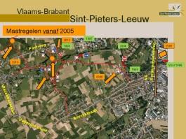 2014-02-28-sluipverkeer-landelijke-binnengebieden_kaart01-bis
