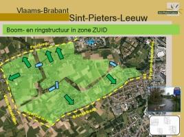 2014-02-28-sluipverkeer-landelijke-binnengebieden_kaart03