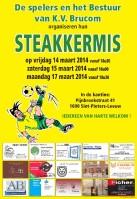 2014-03-17-affiche-steakkermis