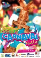 2014-03-31-affiche-carnaval-Halle