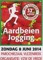 2014-06-08-affiche_32ste-aardbeienjogging