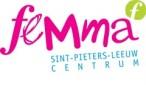 femma_sint-pieters-leeuw_centrum