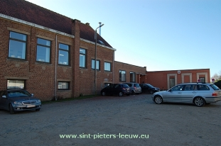 parochiezaal_Vlezenbeek