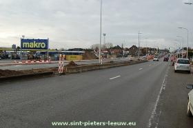 2014-02-28-heraanleg_bergensesteenweg_thv_makro_retif_fase3_01