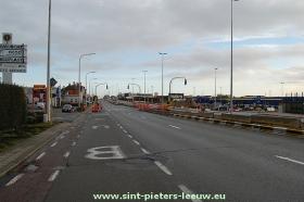 2014-02-28-heraanleg_bergensesteenweg_thv_makro_retif_fase3_02