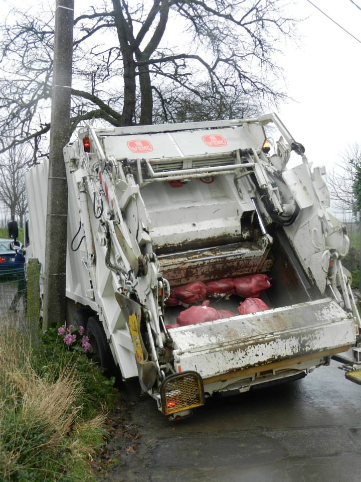 2014-03-03-vuilniswagen_01