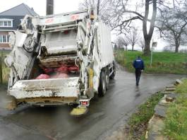 2014-03-03-vuilniswagen_02