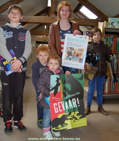 2014-03-05-aankondiging-jeugdboekenweek2014