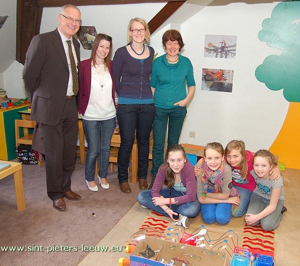 2014-03-05-KINDERRAAD_Sint-Pieters-Leeuw_mobilitijd_10