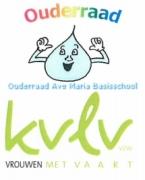 2014-03-13-ouderraad-AMB_KVLV