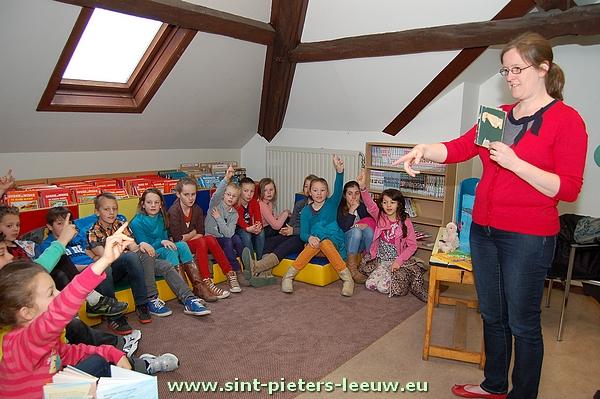 2014-03-18-jeugdboekenweek_BIB_Leeuw_01