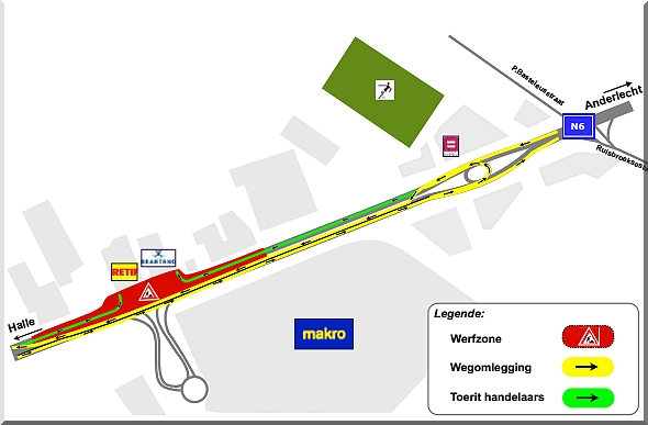 2014-03-18-werfzone-laatste-fase-Bergensesteenweg
