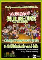 2014-03-19-ruilbeurs-bibtrollies