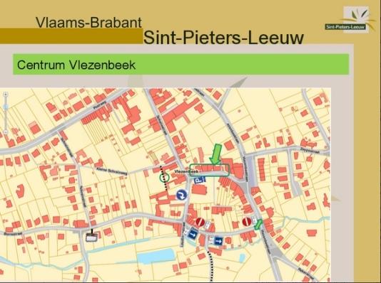 2014-03-2014-verkeer-centrum-Vlezenbeek