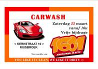 2014-03-22-flyer-carwash