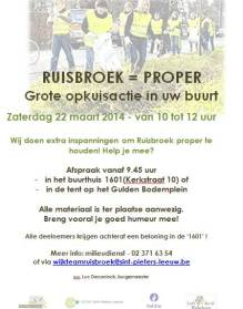 2014-03-22-flyer-Ruisbroek_proper