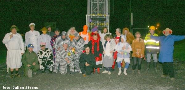 2014-03-27-carnaval-schuttershof_10