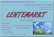 2014-04-04-flyer-lentemarkt