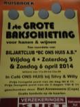 2014-04-06-affiche-bakschieting