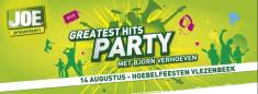 2014-08-14-hoebelfeesten_JoeFM_party