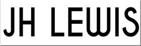jeugdhuis-Lewis_Sint-Pieters-Leeuw_logo