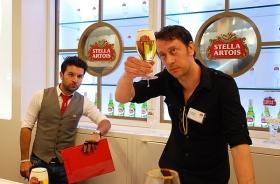 2014-04-01-Stella-Artois-Belgian-Draught-Master-Jens_00