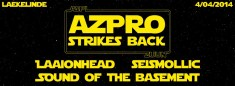 2014-04-04-flyer-azpro
