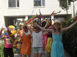 2014-04-08-archieffoto_speelplein_02