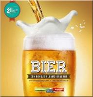 2014-04-09-2de-editie_bier_rondje-Vlaams-Brabant