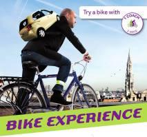 2014-04-14-bike-exp-2014