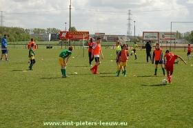 2014-04-14-paasstage_Brucom-Sportief_03