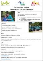 2014-04-22-flyer_re-start-met-joggen