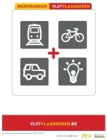2014-04-22-memorandum_Vlot-Vlaanderen