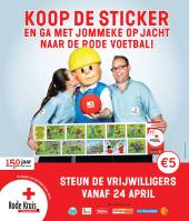 2014-04-24-14daagse-stickers