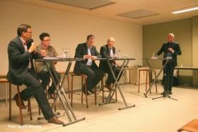 2014-04-24-mobiliteitsdebat_04